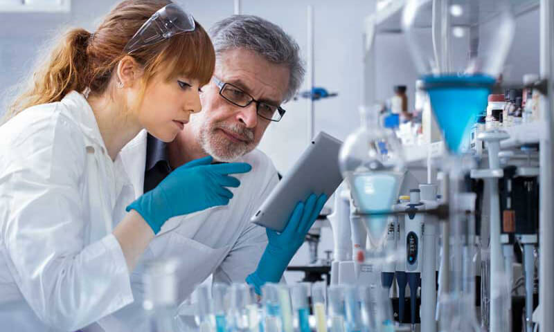 Healthcare Outsourcing Solutions