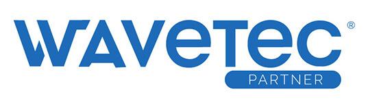 wavetec-logo