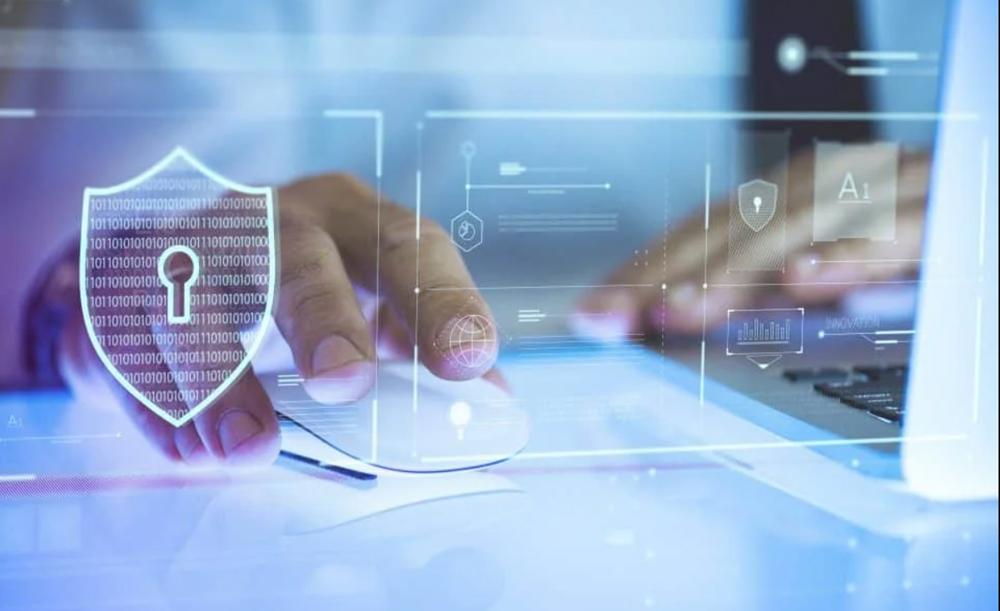 ai Improve Data Security